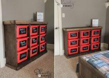 Wooden-DIY-toy-storage-unit-with-baskets-217x155