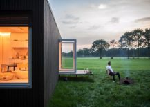3-Cabins-in-Belgium-by-Ark-Shelter-217x155