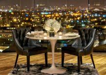 A-dining-experience-with-lights-of-Dublin-in-the-backdrop-217x155