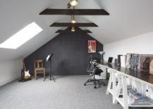 Attic-level-studio-and-workspace-rolled-into-one-217x155