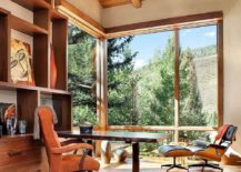 Beautiful-view-of-the-mountains-from-the-lovely-home-office-217x155