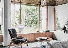 Beautifully-lit-living-room-with-nooks-and-window-seats-217x155