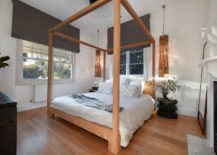 Bedroom-inside-the-heritage-structure-of-the-revamped-Aussie-home-217x155