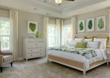 Bon 30 Best Tropical Bedroom Ideas   Trendy Photos And Inspirations