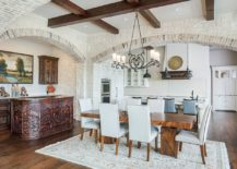 Brick-and-stone-walls-fit-in-naturally-into-the-Mediterranean-narrative-217x155