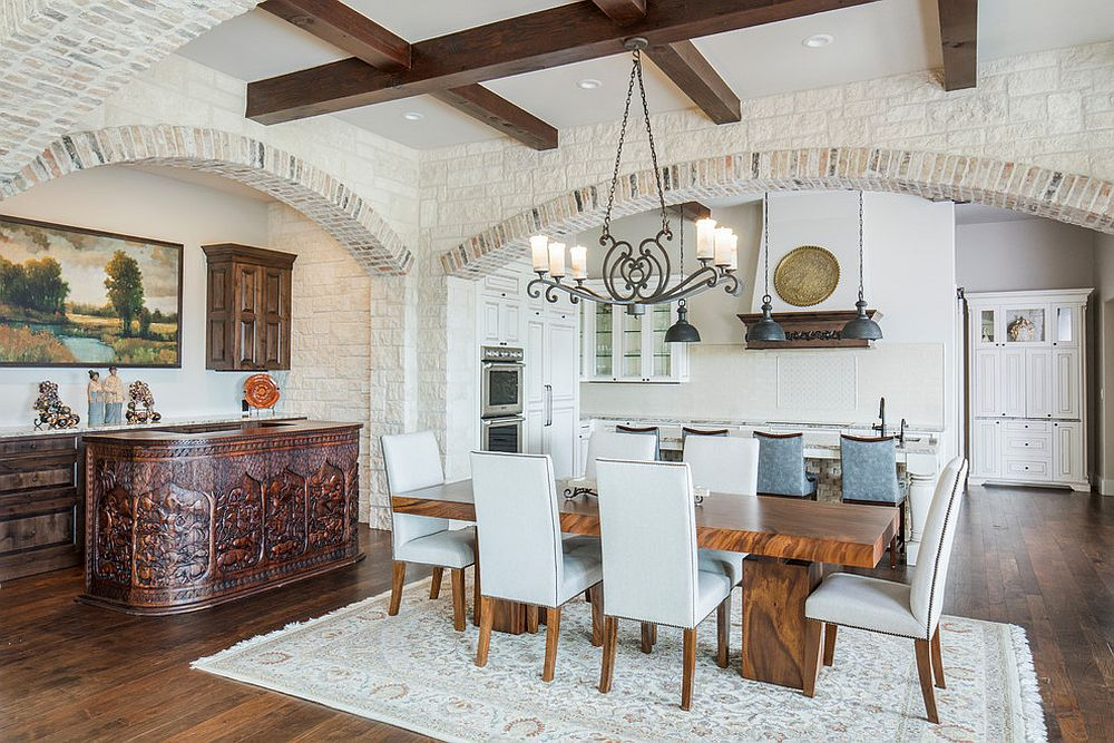 Brick-and-stone-walls-fit-in-naturally-into-the-Mediterranean-narrative