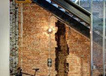 Century-old-commercial-building-turned-into-modern-commercial-and-office-space-217x155