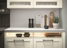 Classic-kitchen-coupled-with-contemporary-and-Scandinavian-elements-217x155