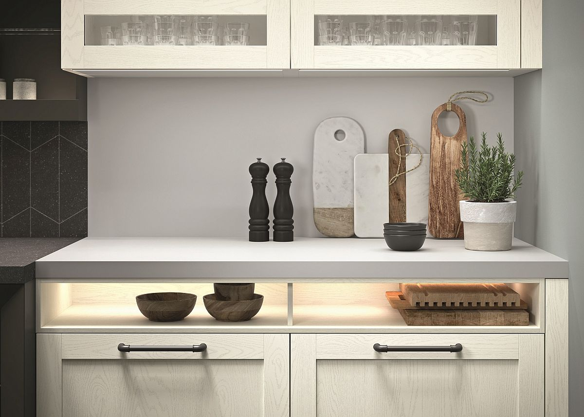 Classic-kitchen-coupled-with-contemporary-and-Scandinavian-elements