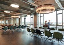Contemporary-Lundgrens-office-in-Copenhagen-217x155