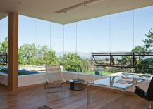Contemporary-home-office-with-sweeping-views-of-landscape-in-the-distance-217x155