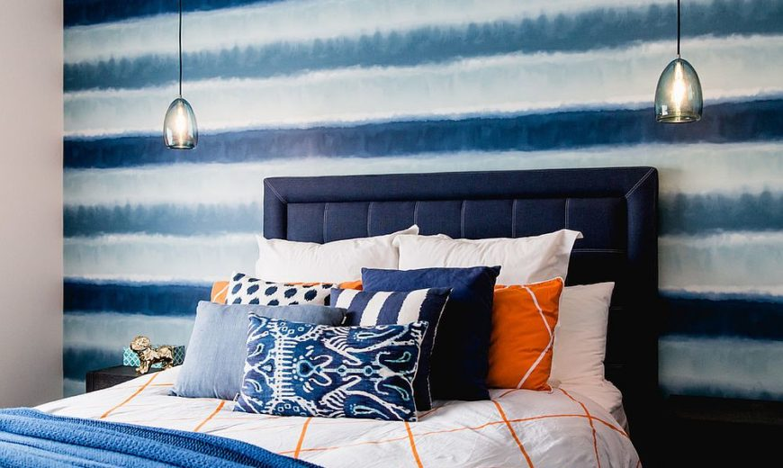 Colors to Pair with Blue: 30 Best Ideas and Inspirations that Lead the Way!