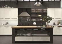 Contemporary-kitchen-with-English-countryside-charm-217x155