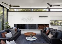 Contemporary-living-room-in-white-and-black-with-ample-natural-lighting-217x155