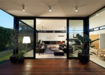 Covered-patio-just-outside-the-open-living-area-and-dining-space-217x155