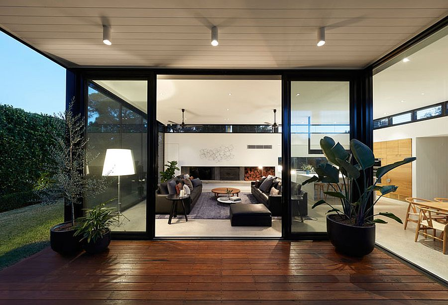 Covered-patio-just-outside-the-open-living-area-and-dining-space