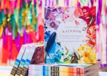 Craft-the-Rainbow-217x155