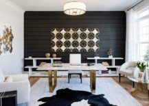 Curated-gold-accents-throughout-the-home-office-give-it-a-polished-look-217x155