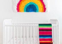 DIY-rainbow-latch-hook-wall-hanging-217x155
