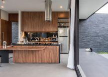 Dark-elements-combined-with-wood-inside-the-kitchen-217x155