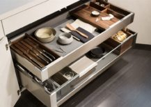 Delightful-kitchen-island-with-ample-storage-spaces-217x155