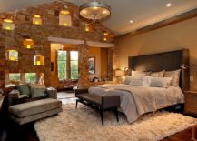 Delightful-stone-walls-with-small-niches-for-lighting-217x155