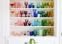 Elsies-rainbow-glass-collection-217x155