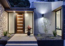 Entrance-to-the-Creekbluff-Studio-217x155