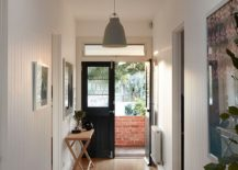 Entryway-of-the-Light-Box-in-Melbourne-217x155