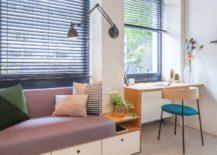 Ergonomic-corner-workstation-for-the-tiny-apartment-217x155