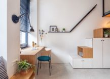 Every-little-corner-of-the-apartment-is-maximized-to-the-hilt-217x155