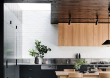 Exposed-brick-and-timber-give-the-interior-a-cozy-and-timeless-appeal-217x155