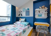 Finding-space-in-the-boys-bedroom-217x155