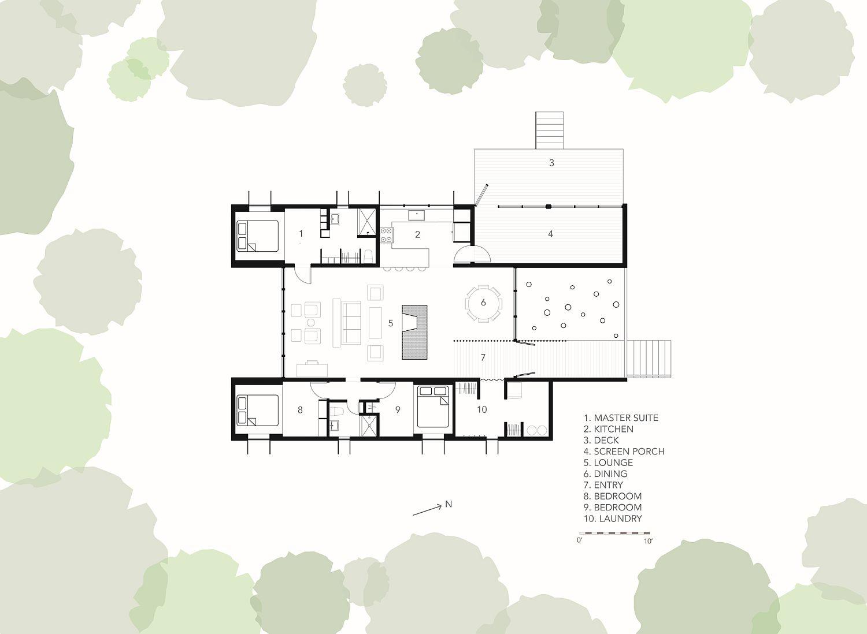 Floor-plan-of-the-weeknder