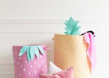 Fruit-motif-storage-baskets-217x155