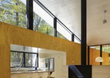 Gabled-roof-and-sweeping-interiors-give-the-weekend-retreat-a-larger-than-life-image-217x155