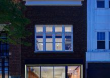 Glazed-black-anodized-aluminum-storefront-blends-in-with-the-classic-vibe-of-the-building-217x155