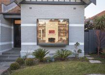 Heritage-street-facade-of-St-Kilda-East-House-217x155