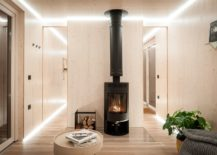 Innovative-off-grid-and-sustainable-homes-from-Slow-Cabins-217x155