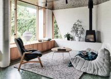Inviting-and-cheerful-living-room-of-Brunswick-West-House-217x155