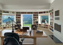 Library-and-home-office-rolled-into-one-217x155