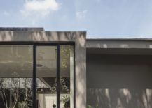 Look-at-the-unassuming-and-elegant-home-of-Pujol-217x155