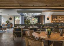 Look-inside-one-of-Mexicos-best-restaurants-217x155