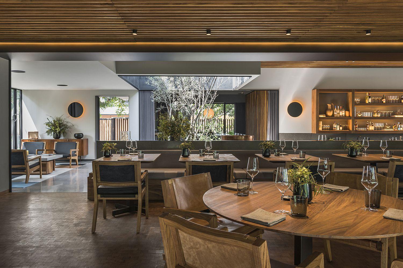 Look-inside-one-of-Mexicos-best-restaurants