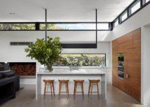Lovely-little-window-used-as-kitchen-backsplash-217x155