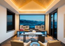 Magnificent-contemporary-home-office-with-impressive-mountain-views-217x155