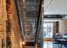 Metal-brick-and-wood-interior-of-the-office-space-217x155