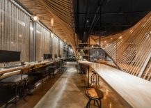 Metal-wood-and-rope-create-a-stunning-sharing-office-217x155