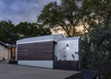 Modern-and-minimal-home-office-extension-to-the-classic-Texas-home-217x155