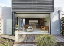 Modern-budget-St-Kilda-East-House-in-suburbs-of-Melbourne-217x155